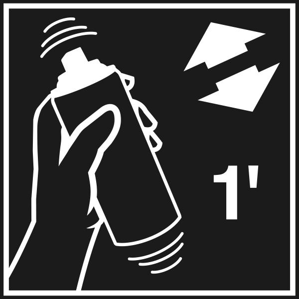 symbol_1.jpg