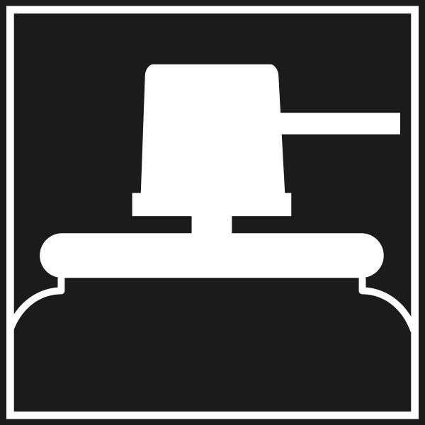 symbol_3.jpg