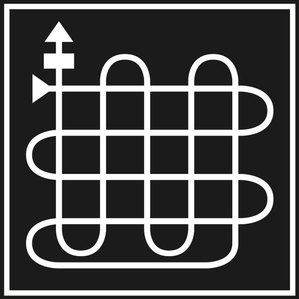 symbol_5.jpg