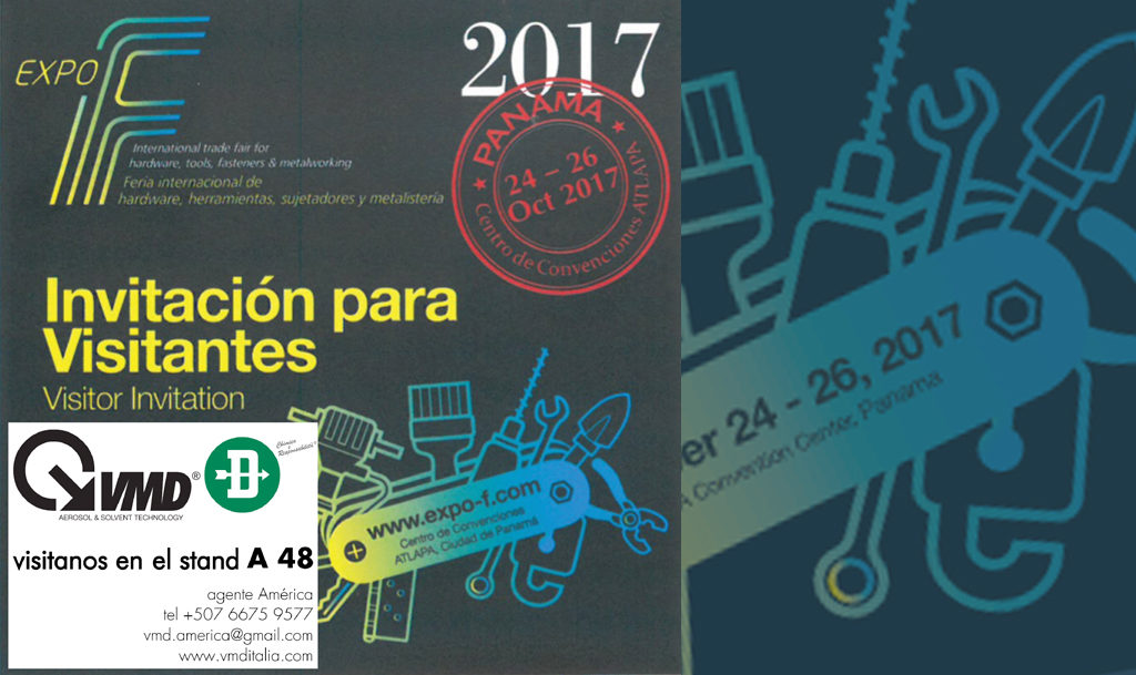 2017 1024x609