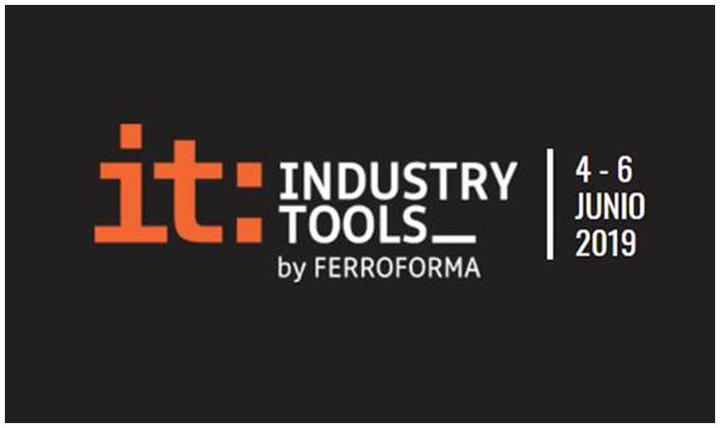 IT INDUSTRYTOOLS